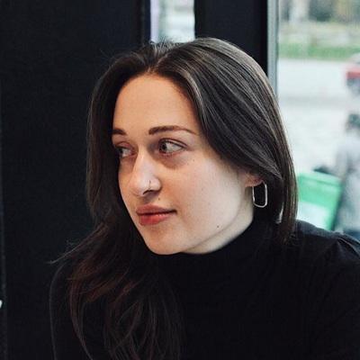 Софья Ярошевич