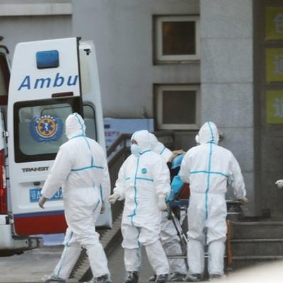 Число заболевших covid-19 увеличилось в России за сутки на 5 057