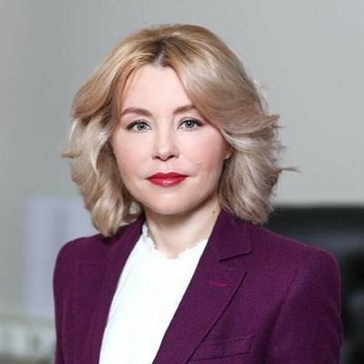 Глава Росприроднадзора 25 февраля посетит Красноярск