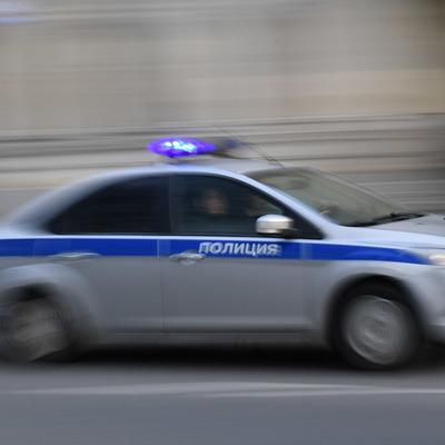 В Новосибирске полиция ищет организаторов шумной вечеринки