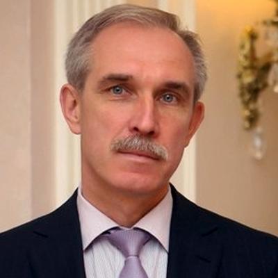 Губернатор Ульяновский области уходит в отставку