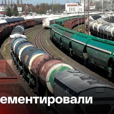 Литва построит на границе с Белоруссией 4-метровую стену с