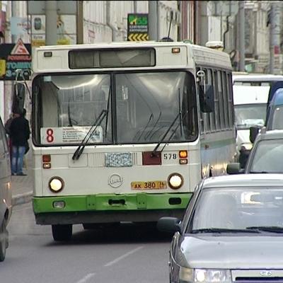 В России 7 марта вступил в силу закон о запрете высаживать из транспорта детей-безбилетников