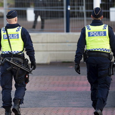 В Швеции призвали вновь открыть расследование об убийстве премьера Улофа Пальме
