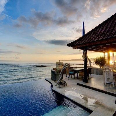 Власти острова Бали представили план перезапуска въездного туризма