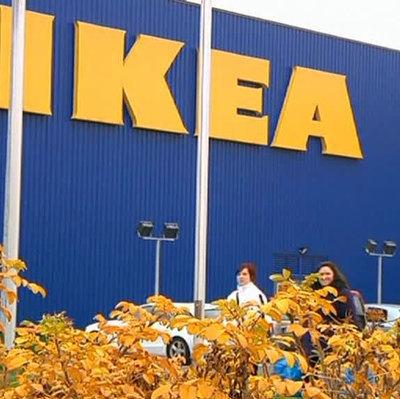 ФАС и Роспотребнадзор рассмотрят жалобу на цены в IKEA