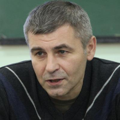 Александр Владиславович Кутузов