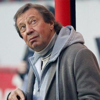 Семин назначен на пост главного тренера ФК