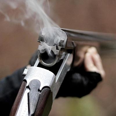 Следователи установили личности пяти человек, убитых во время стрельбы под Рязанью