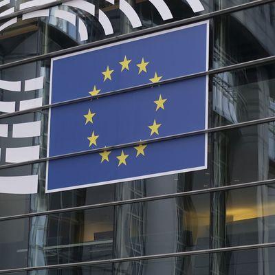 Власти ЕС в марте представят законопроект о введении