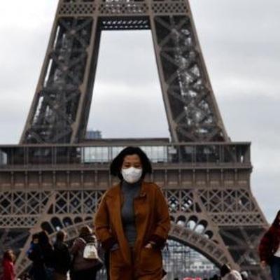 Первых посетителей готовятся встретить рестораны и кафе во французских городах