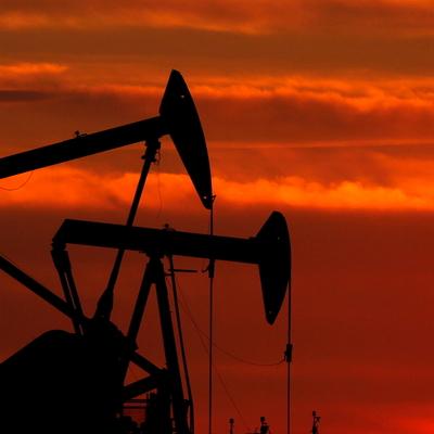 Нефть продолжает дорожать после выхода данных о запасах топлива в США