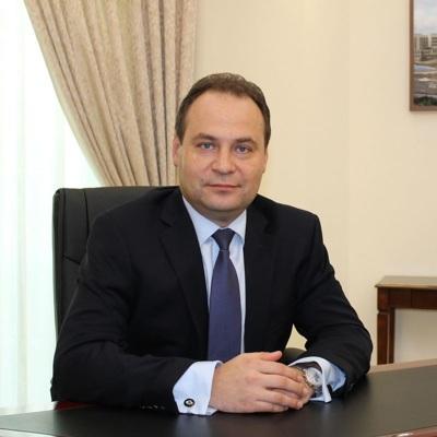 Обстановка на белорусских предприятиях остается спокойной и рабочей