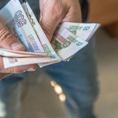 Вторая волна пандемии может обострить проблему безработицы в России