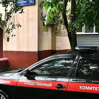 В Москве с начала 2020 года раскрыто почти 2,5 тысячи преступлений