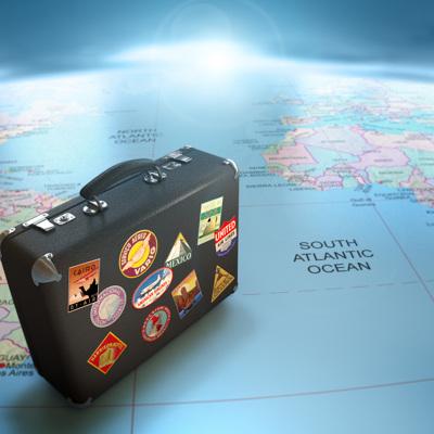 ООН: убытки туристического сектора в мире из-за пандемии составили $730 млрд