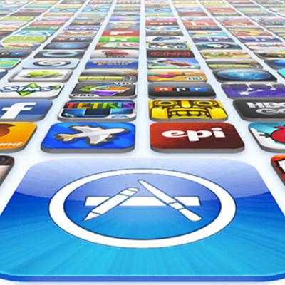 Apple удалила из App Store приложение для знакомств среди невакцинированных