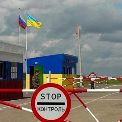 Госдума заявила о недопустимости запретов на русский язык на Украине