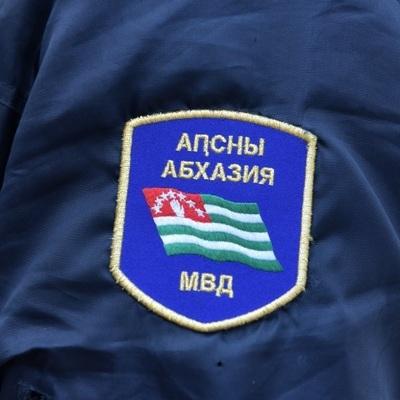 В Абхазии МВД усилило свою работу в связи с началом курортного сезона