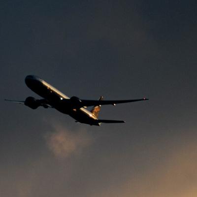 10-дневный карантин для прилетающих из России введут власти Швейцарии