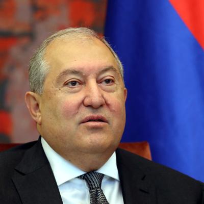 Армен Саркисян принимает меры по снижению напряжённости