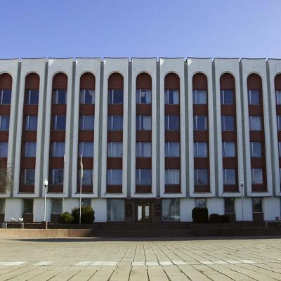 МИД Белоруссии готов предоставить доказательства иностранного вмешательства в дела страны