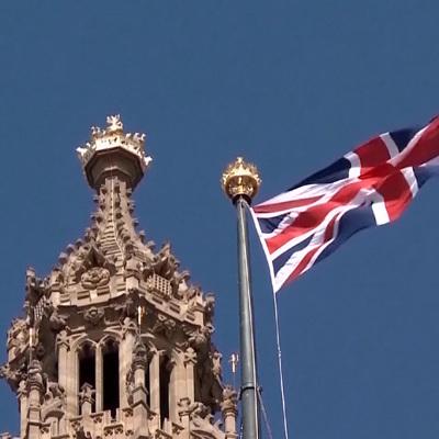 Жители Великобритании массово раскупают авиабилеты и летние туры