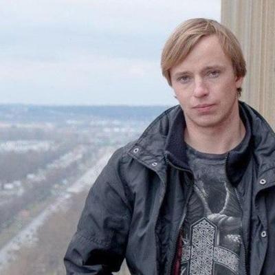 Дело блогера Пыжа связано с перевозкой на Украину документов о российском транспорте