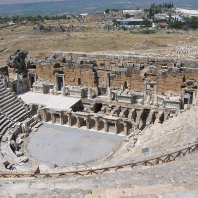 Турецкие гиды отрицают угрозы туристам при продаже экскурсий