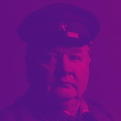 Фильмы с Романом Мадяновым