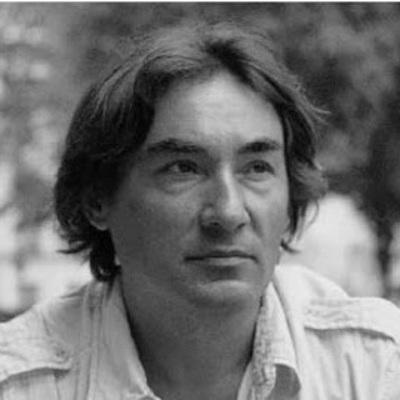 Василий Ванчугов