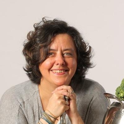 Марианна Орлинкова