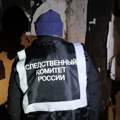 Раскрыты подробности о семье в Кировской области, в которой погибли 4 мальчика