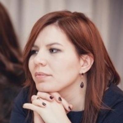 Мария Седова