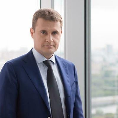 Министр по развитию Дальнего Востока и Арктики Алексей Чекунков вылетел в Приморский край