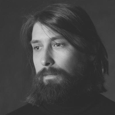 Александр Кибасов