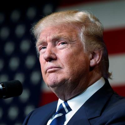 Трамп пообещал, что еще сыграет видную роль в жизни страны