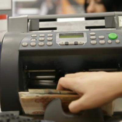 Банки смогут подать заявки на участие в программе кредитования под 3% с 9 марта