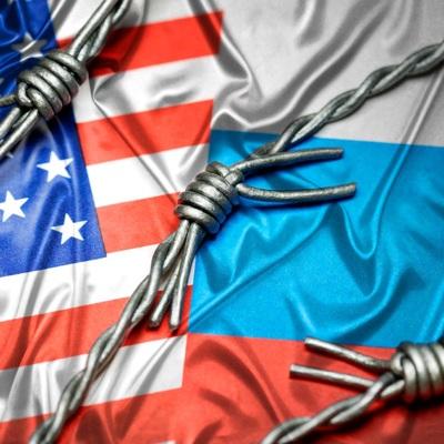 Посол РФ в США рассказал о развитии взаимоотношений между странами