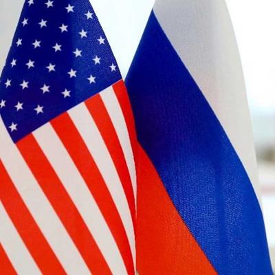 Россия будет судить о внешнеполитических подходах Байдена по делам, а не по риторике