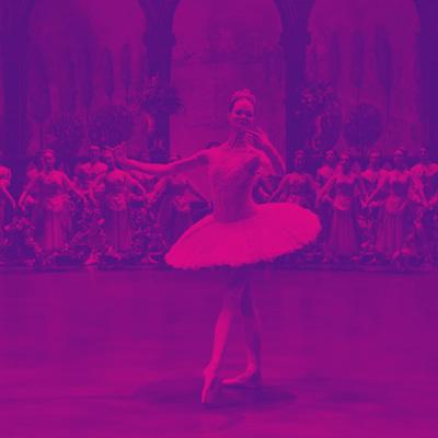 15 лучших фильмов про танцы