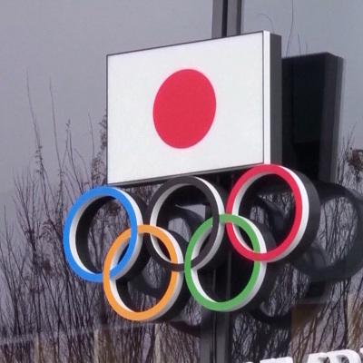 МОК не видит положительных допинг-тестов у спортсменов из России на Олимпиаде