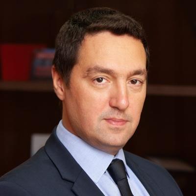Эльдар Янибеков