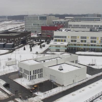 В Москве проведут исследование для изучения срока действия иммунитета к ковиду
