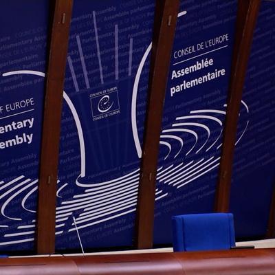 Косачев не исключил приостановки российского участия в работе ПАСЕ