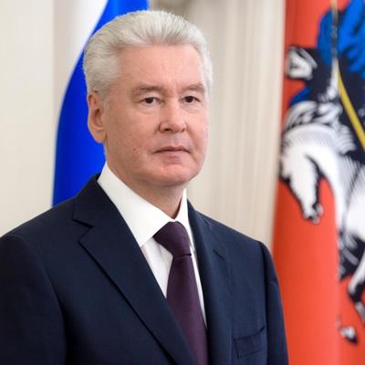 Власти Москвы могут в течение одного-двух месяцев снять ряд covid-ограничений