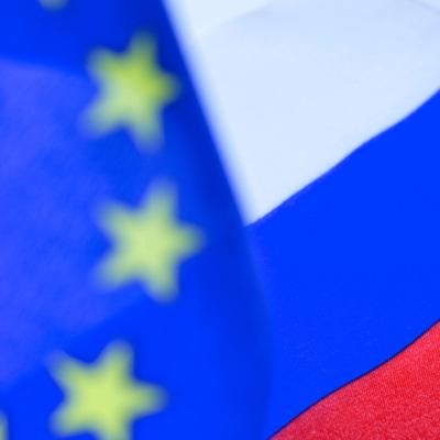 Евросоюз готовит новую клеветническую кампанию против России