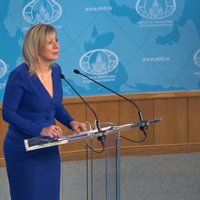 Москва поддерживает призывы ученых отказаться от политики в отношении вакцин