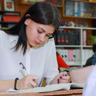 Итоговые контрольные напишут свыше 7 млн школьников в России