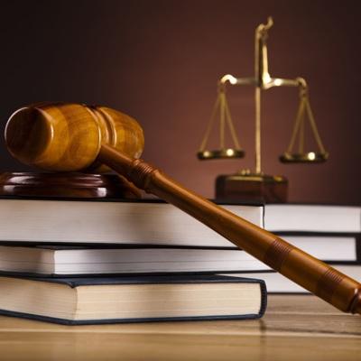 С 1 марта в силу вступают несколько законов и правил